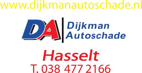 Dijkman Autoschade