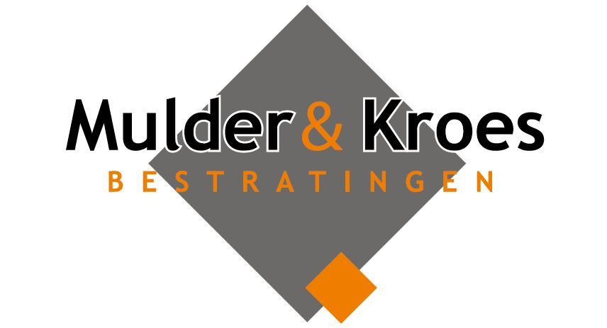 Mulder & Kroes