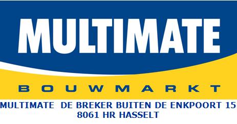 Multimate Hasselt