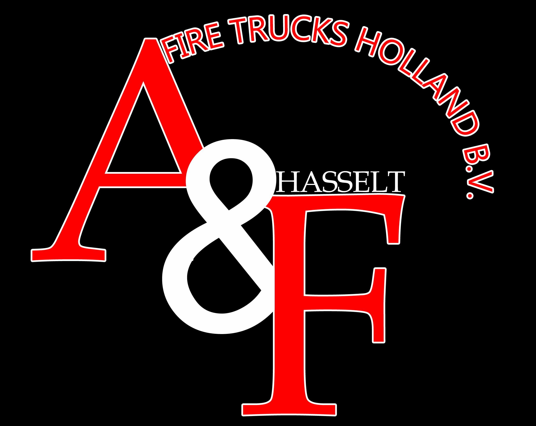 A&F Hasselt