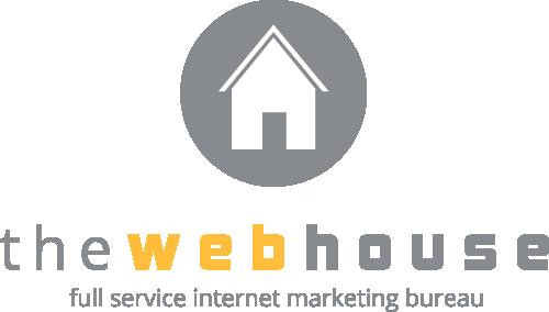 The Webhouse