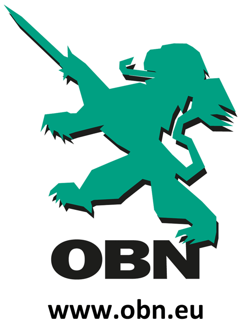 OBN Nederland