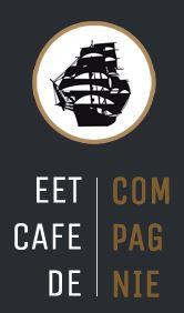 Eetcafe De compagnie