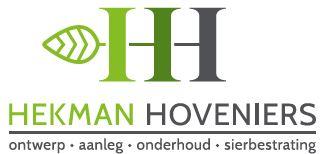 Hekman Hoveniers
