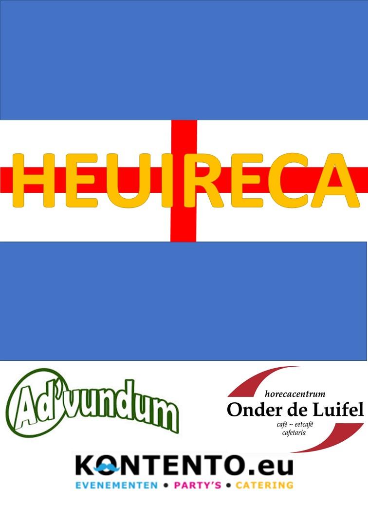 Heuireca2