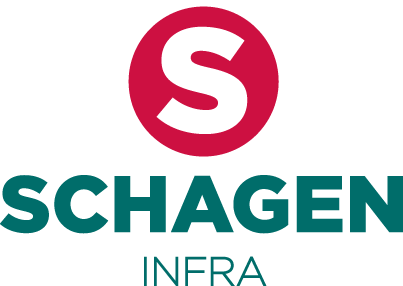 Schagen Infra