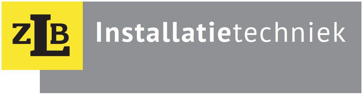 ZLB installatietechniek