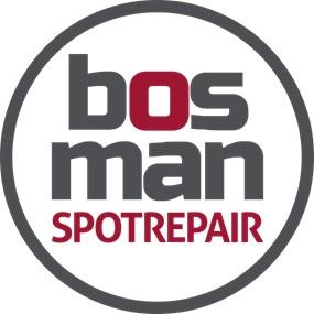 Bosman sportrepair