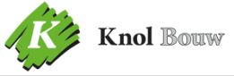 Knol Bouw