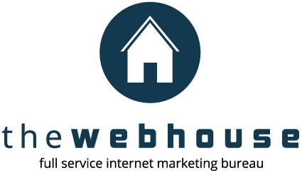 The Webhouse - internet marketing bureau